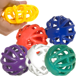 Tangle® Matrix Stress Reliever