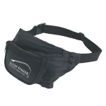 Deluxe Fanny Pack